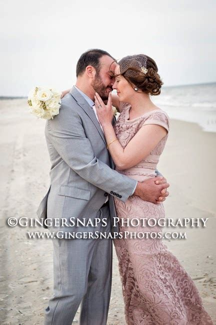 In Outer Samanta gingersnaps photography erinc married in