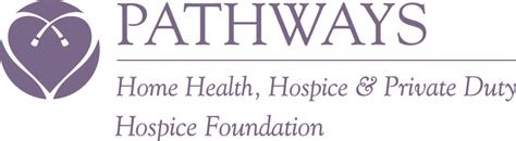 Pathways Duty by Pathways Hospice Offers Evening Of Remembrance Memorial Services Encourage Reflection And