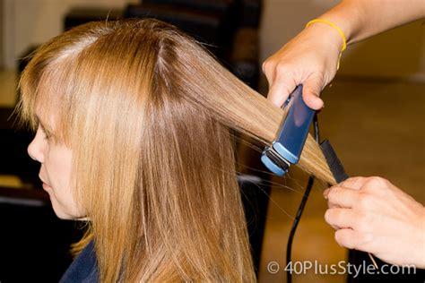 brazilian hair treatment with short hair brazilian blowout kerastraight keratin hair