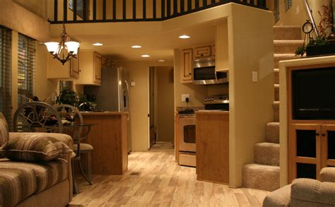 Model Homes Interiors Photos Home Reliable Home Solutions