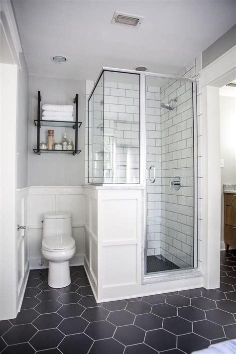 best 25 attic bathroom ideas on green small