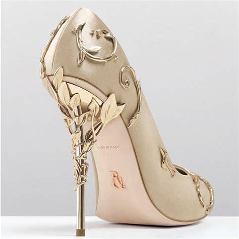 D Shoes Coach D7872 Semprem Big Sale ralph and russo shoes