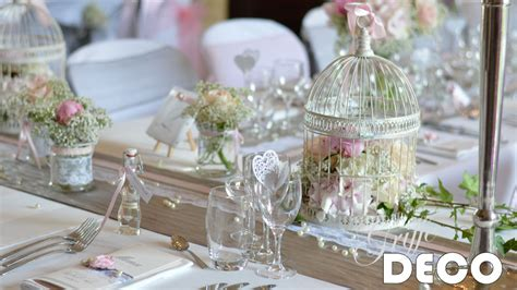 Decoration Mariage by D 233 Coration Mariage Archives