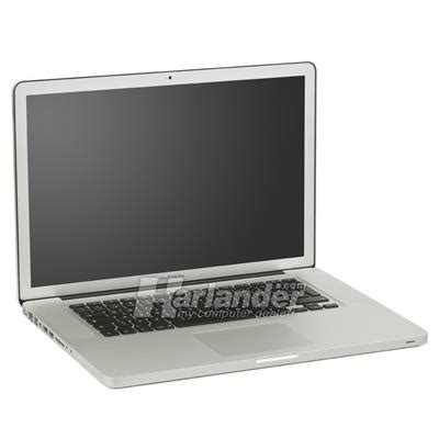 macbook pro 15 mattes display apple macbook pro 15 quot late 2011 i7 2 4ghz 10031116