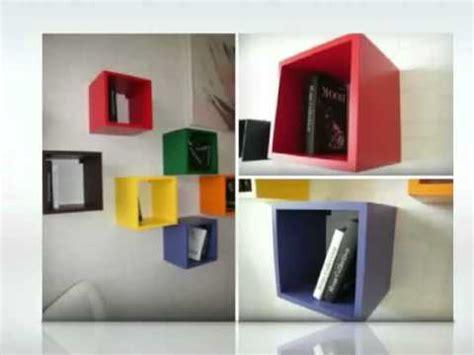 mensole cubi ikea designxtutti cubi colors