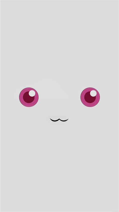 cute pokemon character anime minimal android wallpaper