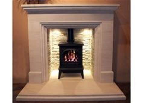 stove on wood burning stoves wood stoves and