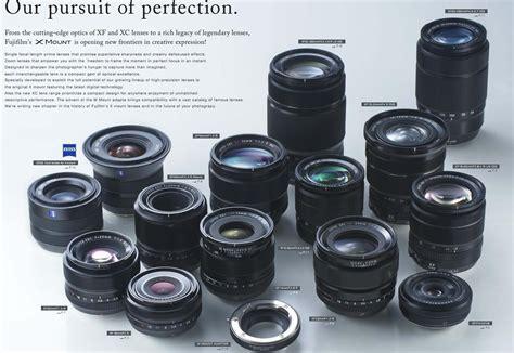 Lensa Fujifilm X Series fujifilm xf 10 24mm f 4 r ois lens news at cameraegg