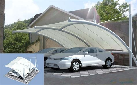 vehicle awnings cing vehicle awnings cing the best 28 images of car shade