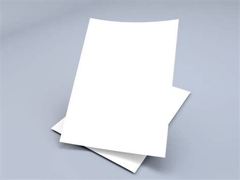 How To Fold An Envelope The Crafty Mummy - how to fold envelope how to fold an envelope the crafty