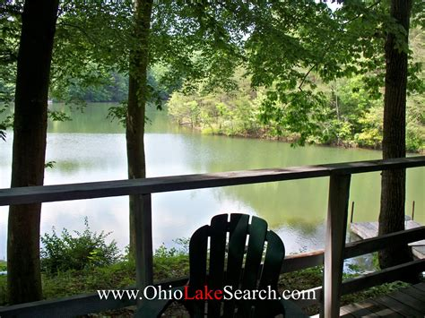listings ohio lake search