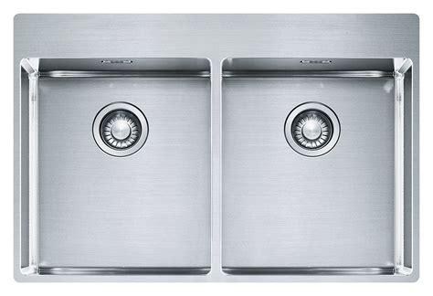 lavelli per bagno lavelli bagno da incasso 28 images lavelli cucina