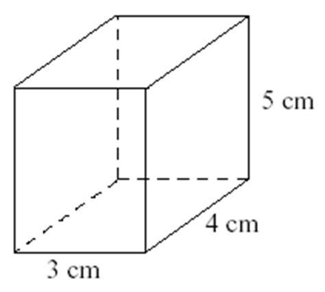 Unit 19 Section 3 Line Area And Volume Scale Factors