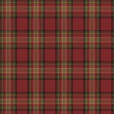 plaid upholstery fabric ralph lauren field jacket plaid red olive plaids fabric