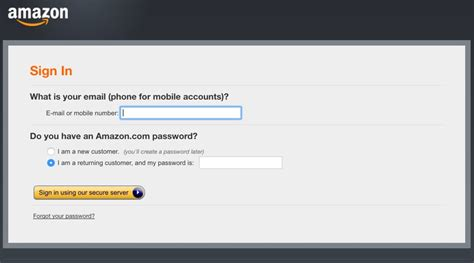 app store developer console how to submit your app to the appstore