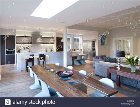 open plan houses fashion open plan house open plan home oomph best free home design idea
