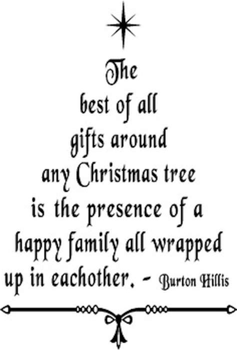 holiday quotes fav images amazing pictures