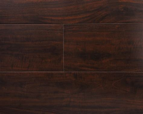 Laminate Floor Shine by Laminate Flooring Shine Products Laminate Flooring