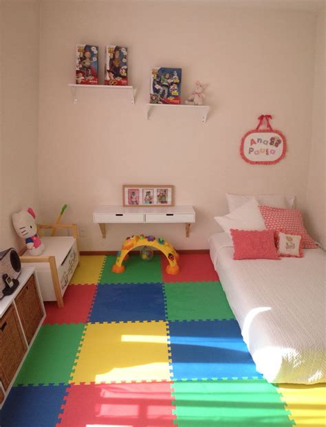 ls for baby nursery floor ls for nursery 28 images 28 best floor ls on