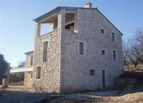Maison De Taille by Construction Maison En De Taille Mc Immo