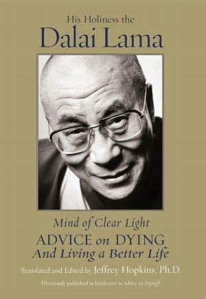 live in a better way dalai lama 9 best images about dalai lama on gardens