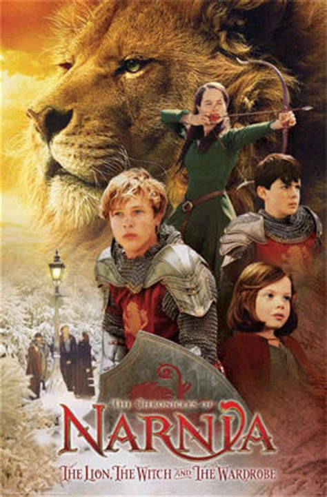 film streaming narnia 1 narnia animated posters narnia movie poster pictures