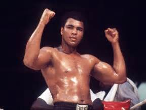 And Ali History Muhammad Ali I Ll Go Out With My High Neo