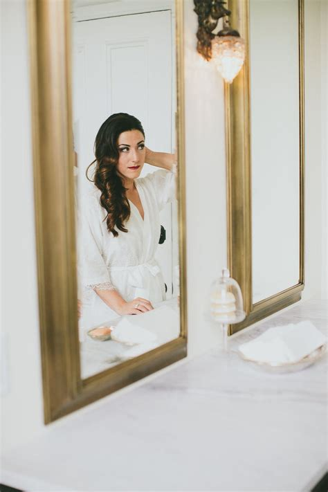 Wedding Hair And Makeup San Jose by Lacee Deniz Makeup Hair For The Stylish