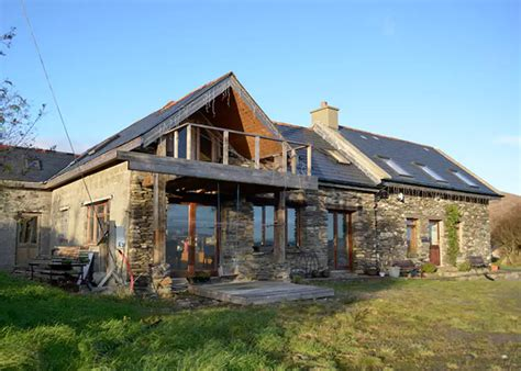 cottage airbnb airbnb s top 10 wish listed homes as selected by irish