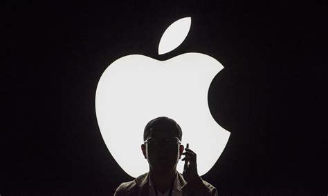 Apple Customer Letter Fbi apple fires back at fbi with open letter highsnobiety