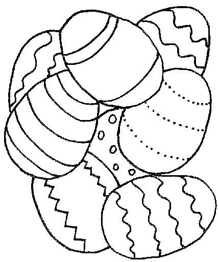 Coloring Pages Pictures You Can Color And Print 101 Coloring Pages You Can Color