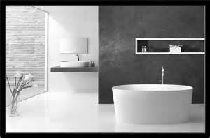Badezimmer Verschönern Dekoration by Badezimmer Betonoptik 100 Images Ber Ideen Zu