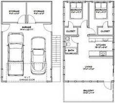 16x36 house 16x36h9i 744 sq ft excellent floor plans living room k floor plan pinterest living rooms