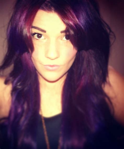 london lilac on black hair 37 best images about london lilac hair color
