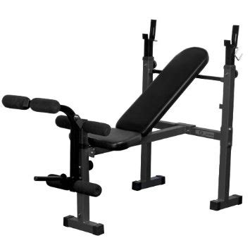 keys fitness weight bench cheap fitness lifetime find fitness lifetime deals on