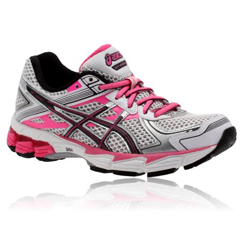 cheap sports shoes uk i7b8f4mu cheap asics sport shoes