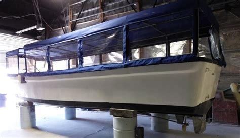 panga style boat panga boats panga style boats for sale allmand boats