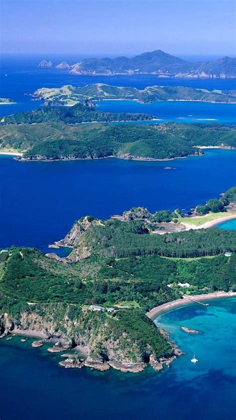 best boat insurance nz bay of islands north island new zealand went on the milk