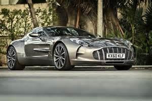Luxury Aston Martin Amazing Aston Martin Cars Luxury Stuff