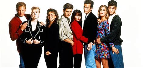 Beverly 90210 Put The Voodoo On Alba by Los Protagonistas De Beverly 90210 En 2016 Clase
