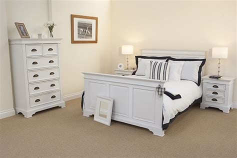 White Painted Bedroom Furniture White Painted Bedroom Furniture Glsqjg Bedroom Furniture Reviews