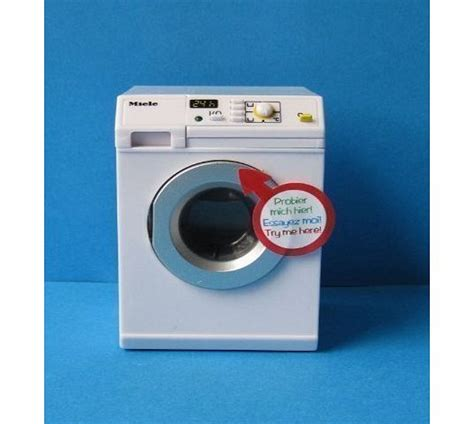 bathroom noise machine compare prices of toy kitchens washing machines read toy kitchens washing machine