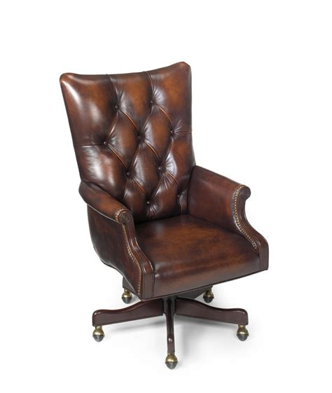 bradington young swivel recliner chair swivel executive seating with wood frame bradington