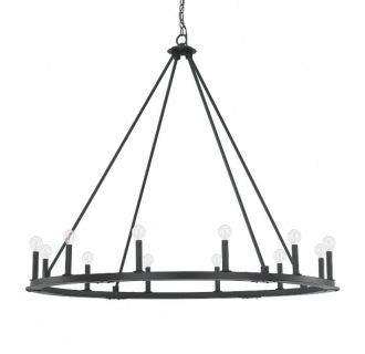 capital lighting 3533bb 134 capital lighting chandeliers build com