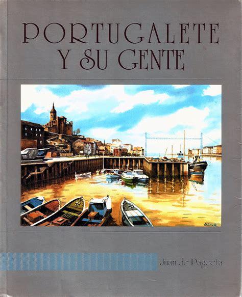 librerias en portugalete el mareometro blog junio 2011