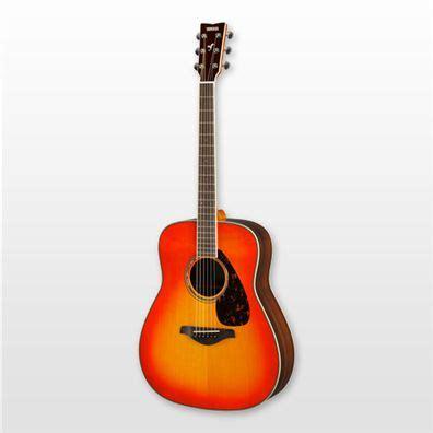 Harga Gitar Yamaha Jumbo Fg 3000 gitar akustik gitar bass alat musik produk