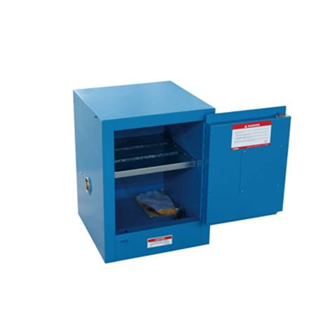 Chemical Storage Cabinets Corrosive Chemical Storage Cabinets In Mumbai Maharashtra India Prime Equipments And