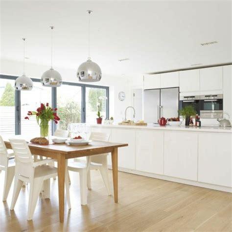 kitchen diner flooring ideas pendelleuchten esszimmer diese geh 246 ren zu den coolsten