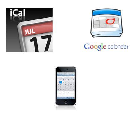 How Do You Sync Calendar On Iphone And Calendar Sync Iphone Calendar Sync Apple Ical Sync