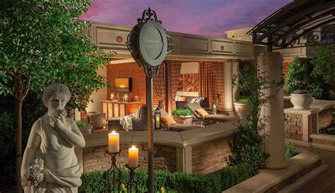 design your own home las vegas las vegas pool cabanas the venetian c3 a2 c2 ae cabana